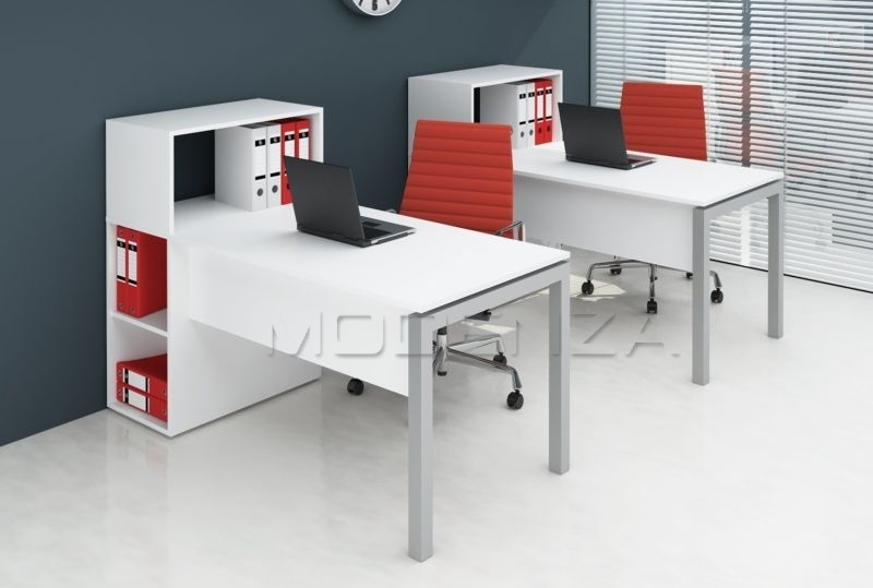 Workstation MDZ-W003