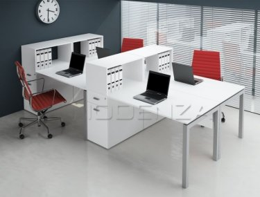 Workstation MDZ-W005