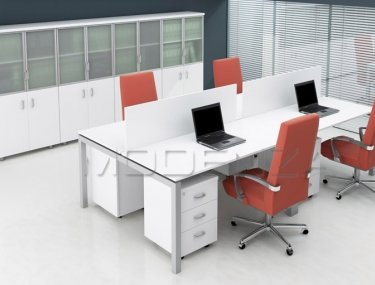 Workstation MDZ-W023