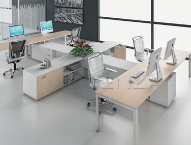Workstation MDZ-W026