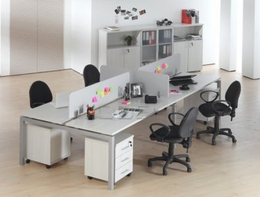 Workstation MDZ-W079